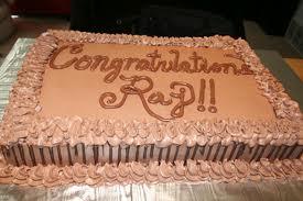 Happy Birthday To Raj September 19 Tennis Planet Me