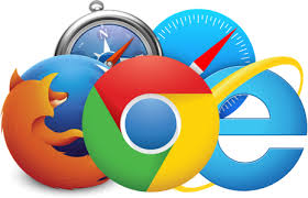 Image result for browsers