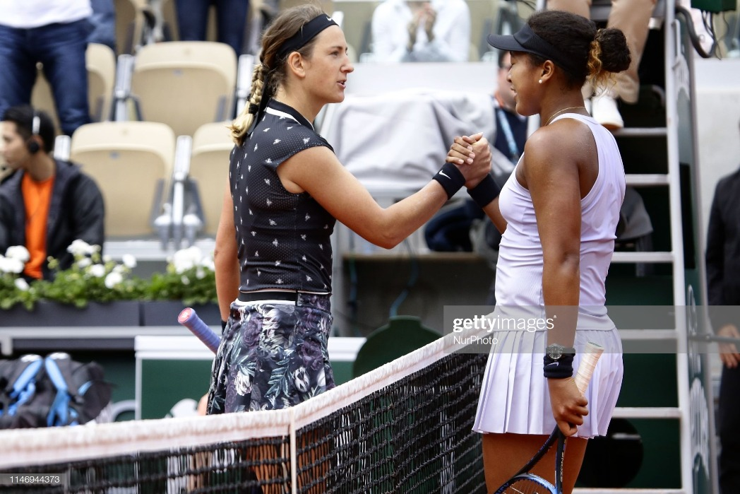 Roland Garros - Day 5 : News Photo