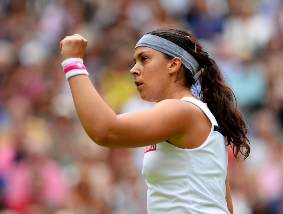 Image result for bartoli