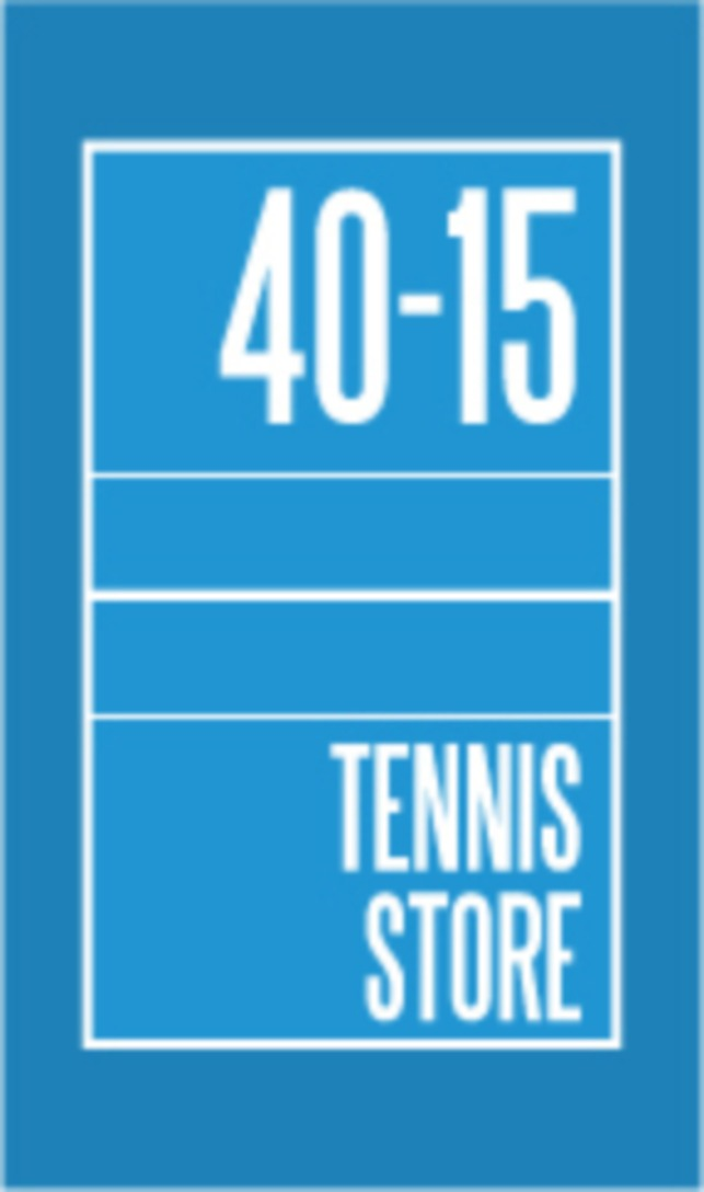 Image result for 40-15 tennis