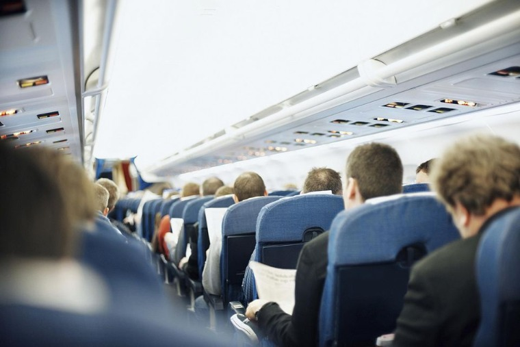 Image result for aisle seats plane