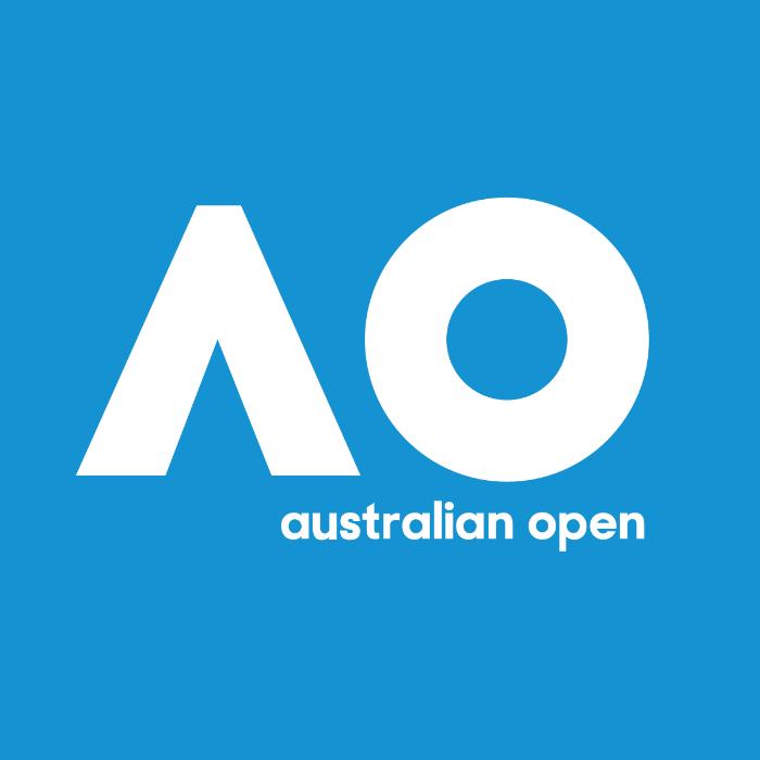 Australian Open - Wikipedia